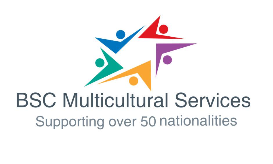 BSCMS logo