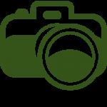 camera - galleries