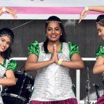 1 Big Multicultural Festival 2016