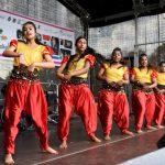 Multicultural Festival 2017
